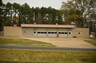Photo of Station 3